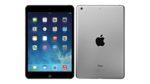 Apple iPad Air(第1世代)