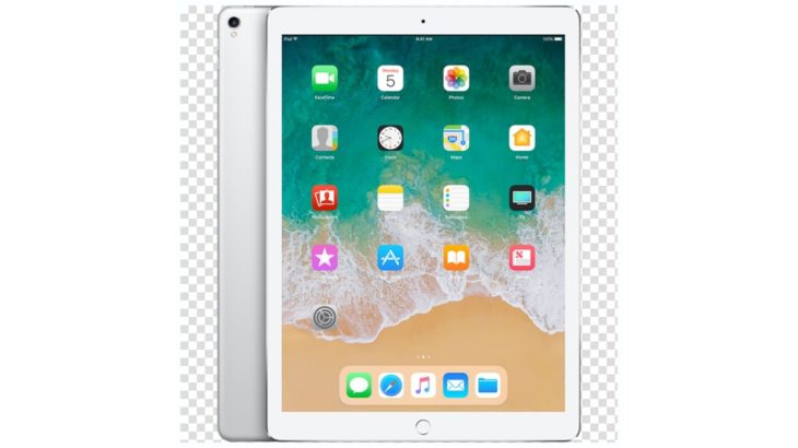 Apple iPad Air 2(第2世代)