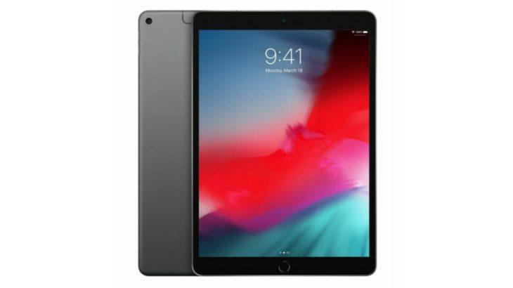 Apple iPad Air(第3世代)