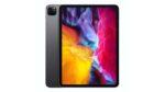 Apple iPad Pro 11インチモデル(第2世代)