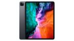 Apple iPad Pro 12.9インチモデル(第4世代)