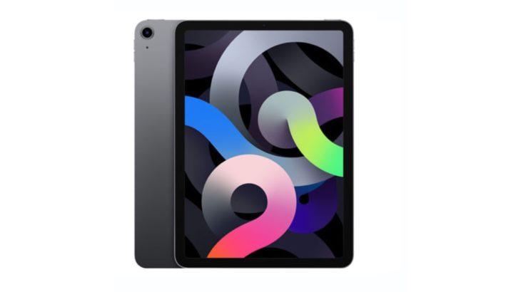 Apple iPad Air 4(第4世代)